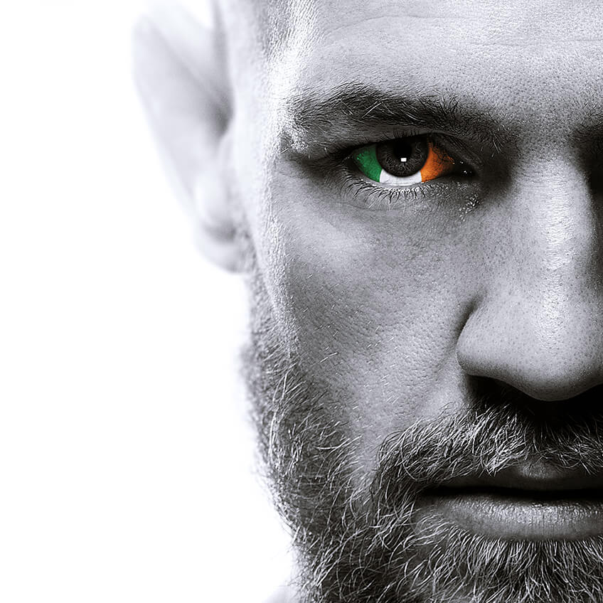 UFC Franchise