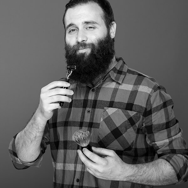 Sean Wood | CREATIVE DIRECTOR, DIGITAL