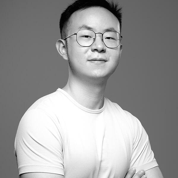 Harry Ren | Associate Analyst, Media