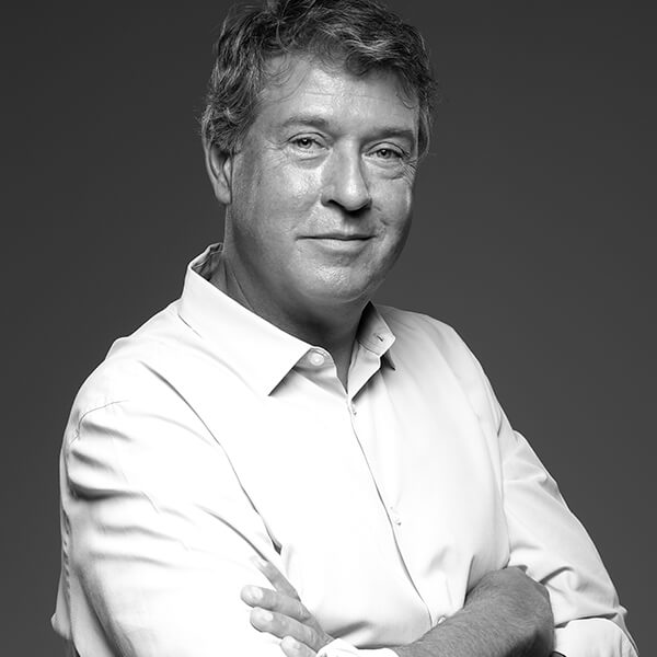 Jamie Immel | Director of Finance