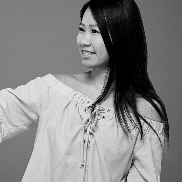 Julie Li | Account Manager