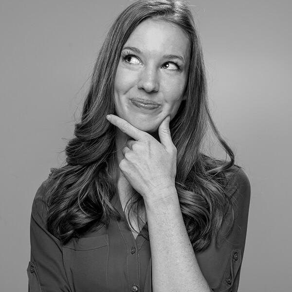Christy Erkel | Accounting Supervisor